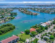 3101 Pass A Grille Way, St Pete Beach image