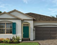 17829 Blazing Star Circle, Clermont image