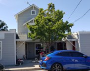 209 Kaye St, Santa Cruz image