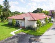 14750 NE 7 Ave, North Miami image