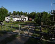 90 52318 Rge Rd 25, Rural Parkland County image