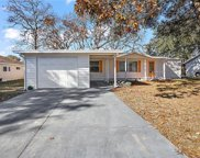 8450 Sw 62nd Court, Ocala image
