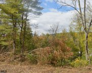 Lot on Penns Valley Road, Spring Mills image