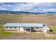 82804 BUTTE  RD, Creswell image