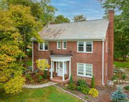 384 Colony, Rossford image
