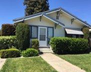 351 Leigh Ave, San Jose image