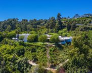 510 Stonewood Drive, Beverly Hills image