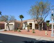 12910 W La Vina Drive, Sun City West image