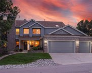 7286 Meadow View, Parker image