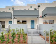 6156 Pacific Coast Hwy, Redondo Beach image