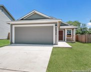 10787 Giacconi Dr, Converse image