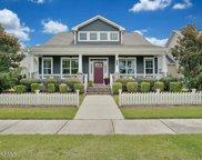 1052 Sandy Grove Place, Leland image