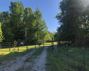 306 Rs County Road 2310, Emory image