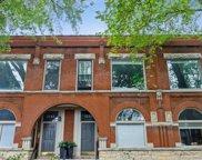 1144 W Schubert Avenue Unit #6, Chicago image