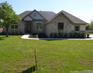 465 Double Gate Rd, Castroville image
