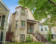 2450 N Monticello Avenue, Chicago image