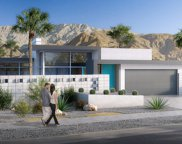 550 W Sepulveda Road, Palm Springs image