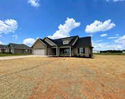 915 Love Springs Rd, Cowpens image