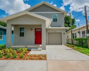 2601 1/2 E Lake Avenue, Tampa image