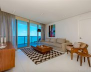 17001 Collins Ave Unit #2502, Sunny Isles Beach image