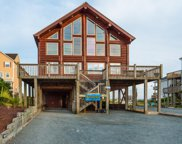 4458 Island Drive, North Topsail Beach image