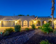 11249 N 32nd Place, Phoenix image