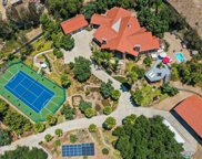 4368 Estate Dr, Fallbrook image