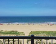 204 Sandbridge Road Unit 213, Southeast Virginia Beach image