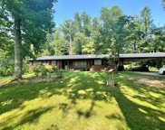 121 County Road 672, Athens image