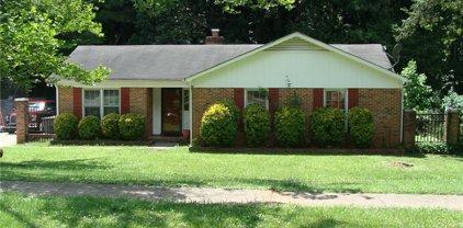 6409 Williams  Road, Charlotte