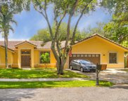 5893 Nw 41st Ln, Coconut Creek image