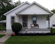 320 E 3rd Street, Springfield image