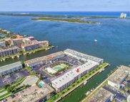 110 Shore Court Unit #104, North Palm Beach image