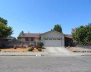 2245 Santa Fe  Drive, Santa Rosa image