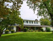 1216 Winding Dr, Sevierville image