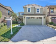 19431 Dougherty Ave, Morgan Hill image