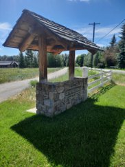 150  Stoney Cove Rd, Hailey image
