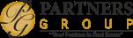Partnersg.com