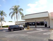 11560 Wiles Rd, Coral Springs image