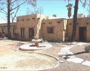 6439 S 32nd Street, Phoenix image