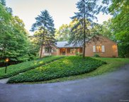 711 Silvermine  Road, New Canaan image