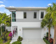 1230 NE 8th Avenue, Delray Beach image