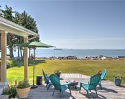 589 Marine Dr, Point Roberts image