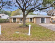 5404 Emerald Forest Drive, Austin image