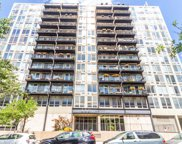450 West Briar Place Unit 6B, Chicago image