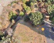 5419     Norway Drive, Ventura image