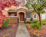 885  Halidon Way Unit #1212, Folsom image
