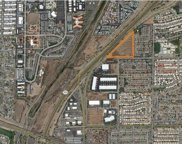 8808 N Black Canyon Highway Unit #A1, Peoria image