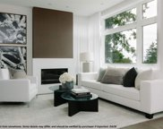 2997 Burfield Place, West Vancouver image