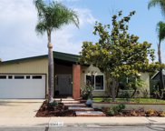 13344 Lingre Ave, Poway image